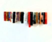 Grad Talks: Sue Rainsford, Diaristic Photography & Gestural Poetry in Contemporary Art